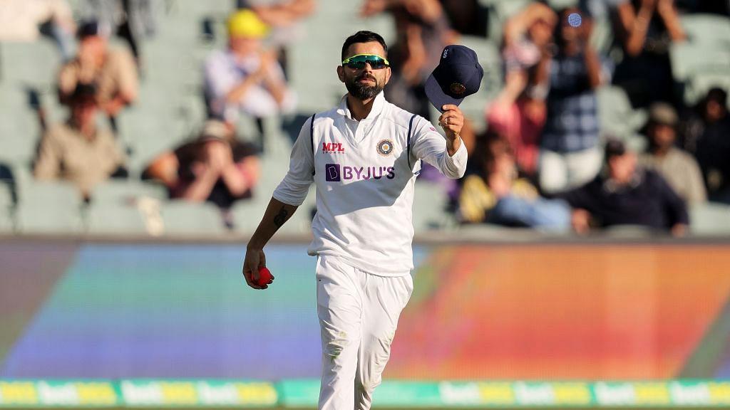 सिडनी टेस्ट में टीम इंडिया के खिलाड़ियों के साथ हुआ सबसे खराब व्यवहार! भड़के भारतीय क्रिकेटर