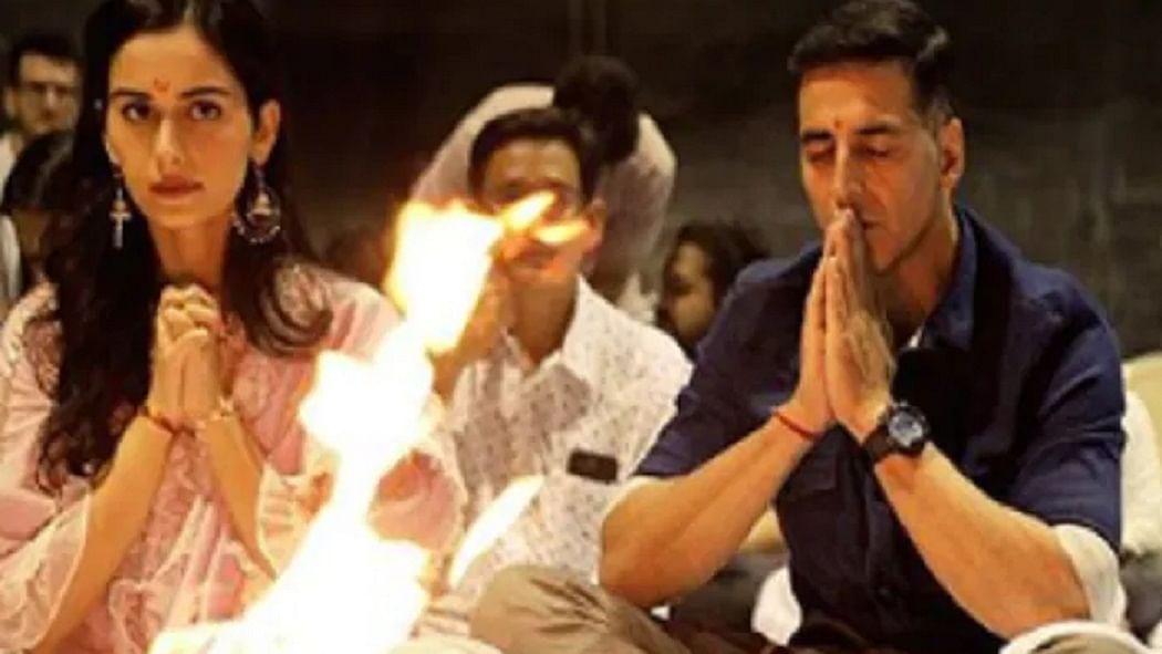 सिनेजीवन: 3 दिन में 50 करोड़ कमा गई ये फिल्म और 'पृथ्वीराज' की रिलीज को लेकर सोनू सूद ने दिया जवाब