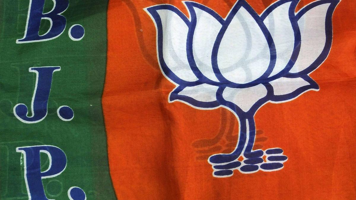 मध्य प्रदेश बीजेपी में बगावत! '35 विधायक कांग्रेस के संपर्क में', शिवराज के सामने असंतोष को काबू में रखने की चुनौती