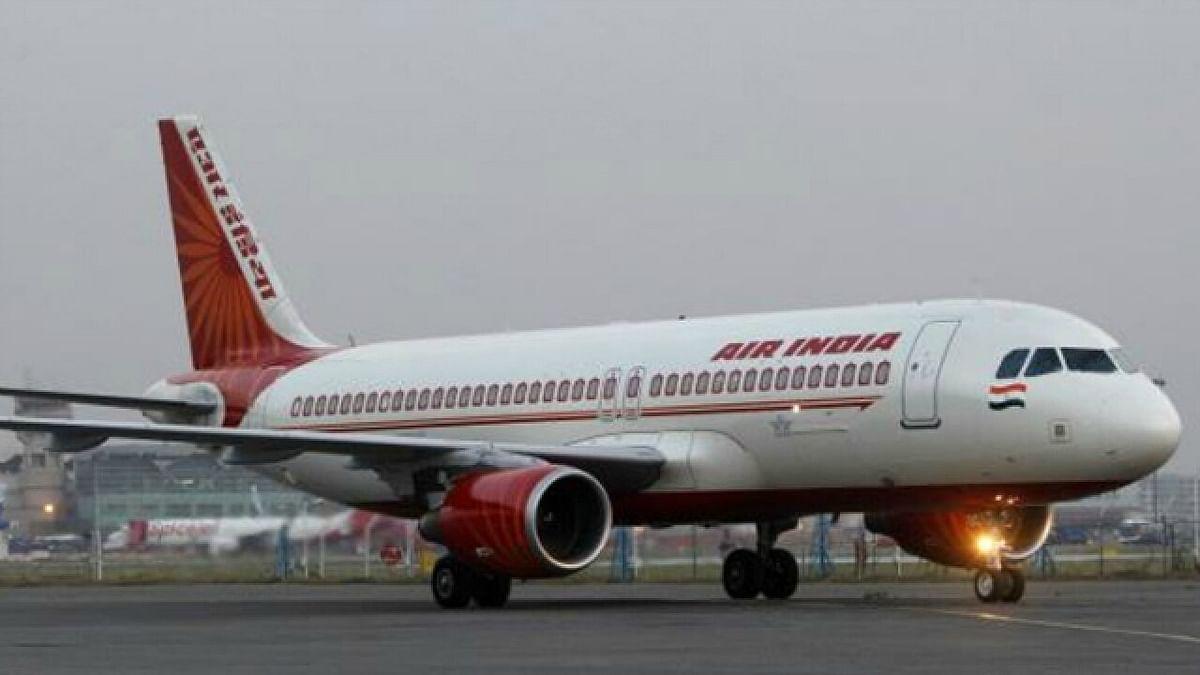 बड़ी खबर LIVE: एयर इंडिया ने हैदराबाद से शिकागो के बीच शुरू की पहली नॉन-स्टॉप फ्लाइट