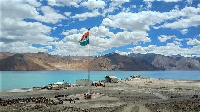 सीमा विवाद सुलझाने को भारत-चीन के बीच जल्द होगी नौंवें दौर की सैन्य वार्ता, गतिरोध अभी भी जारी