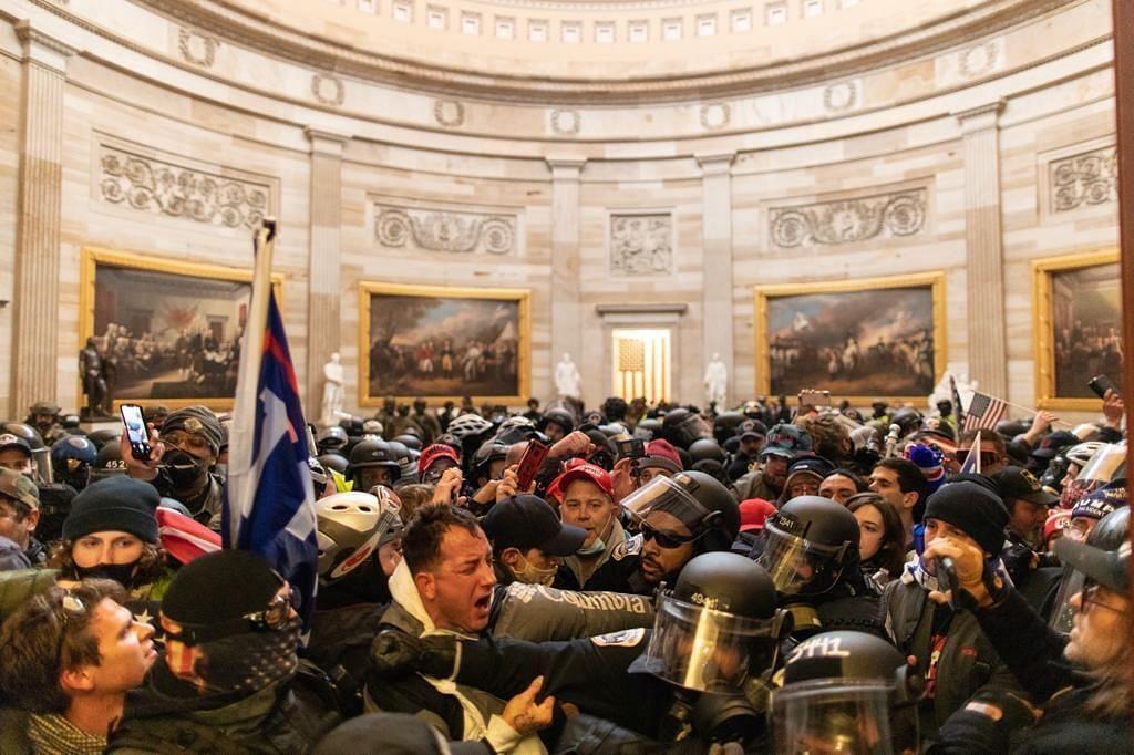 फोटो: Getty Images