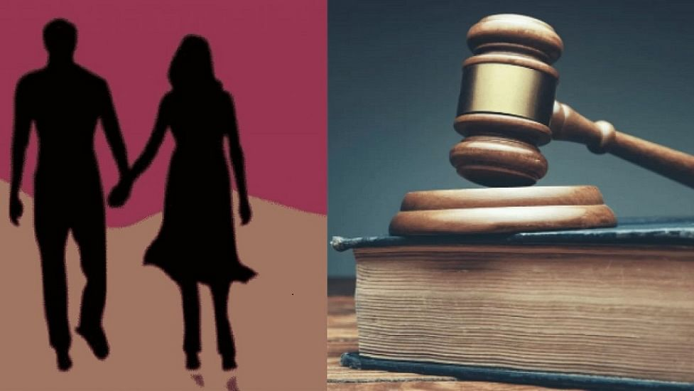 राम पुनियानी का लेखः लव-जिहाद और धर्म परिवर्तन के बहाने  धार्मिक स्वतंत्रता पर हमला, अदालतों से ही उम्मीद बाकी