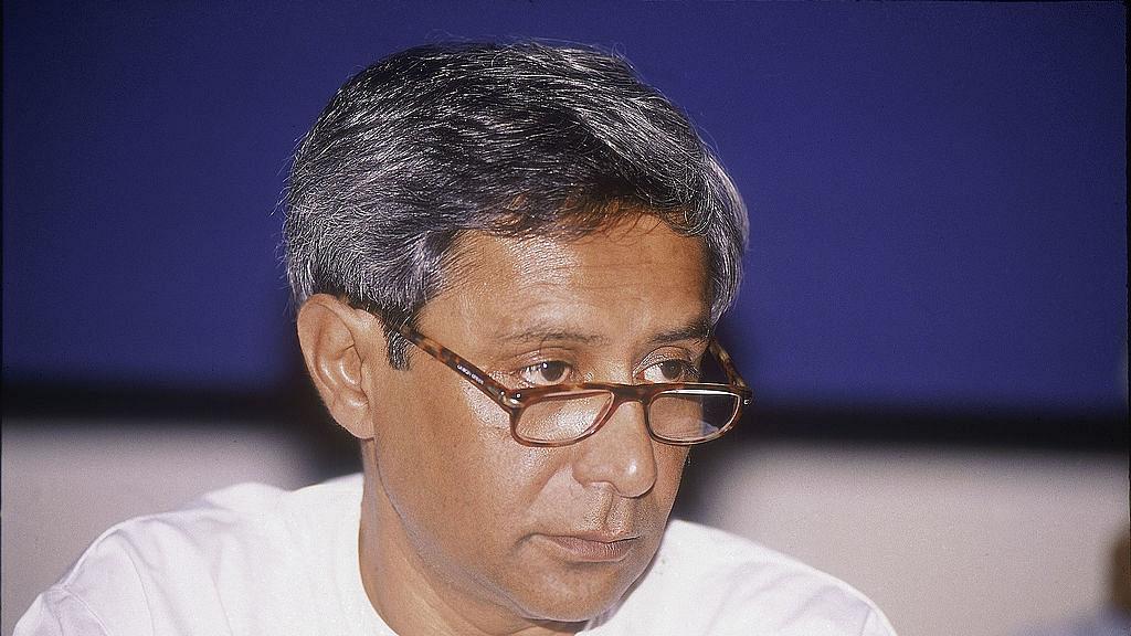 बड़ी खबर LIVE: ओडिशा के मुख्यमंत्री नवीन पटनायक को जान से मारने की धमकी, सुरक्षा बढ़ाई गई
