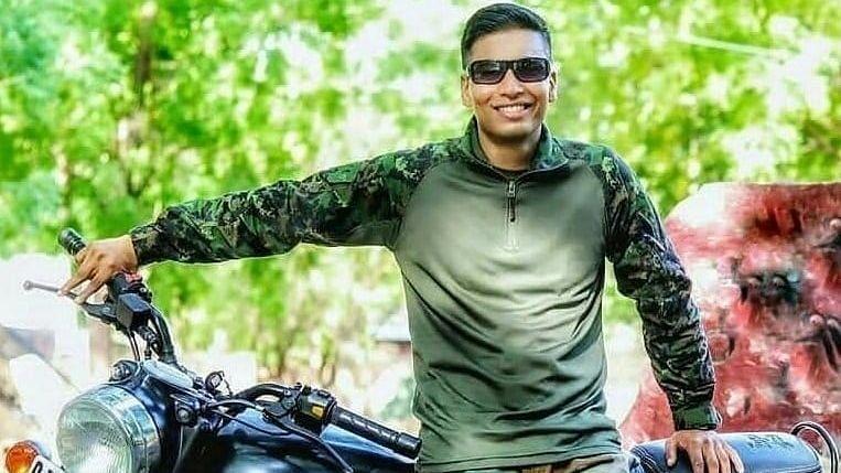 बड़ी खबर LIVE: जोधपुर के जलाशय में लापता कैप्टन का शव बरामद, तीनों सेनाओं के 6 दिन के अभियान में मिली कामयाबी
