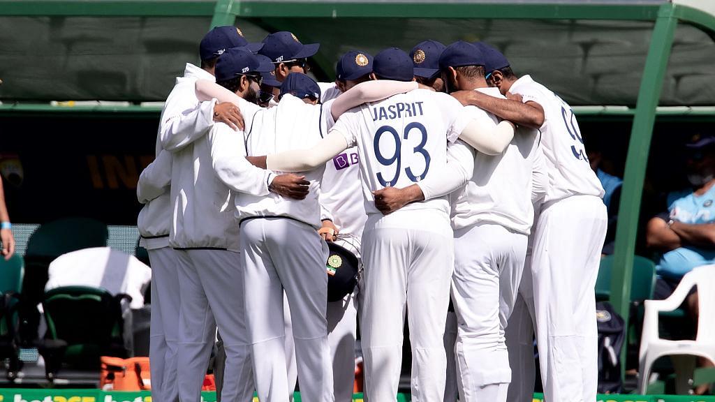 खेल की 5 बड़ी खबरें: इंग्लैंड सीरीज से पहले इतने दिन क्वारंटीन रहेगी टीम इंडिया और एंडरसन ने बजाई भारत के लिए खतरे की घंटी!