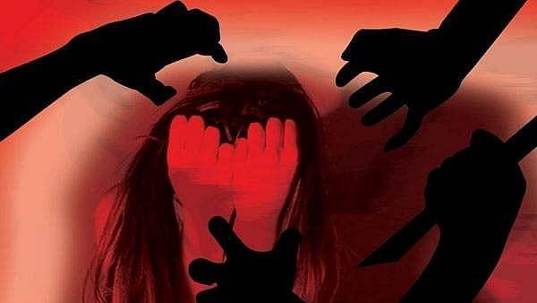 बिहार: मूक बधिर नाबालिग से रेप के बाद उसकी आंखें फोड़ने पर तेजस्वी बोले- सत्ता संरक्षित हैवान कब तक करेंगे शर्मसार