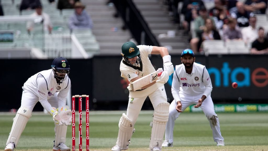 सिडनी टेस्ट से पहले भारत-ऑस्ट्रेलिया खिलाड़ियों की कोरोना रिपोर्ट आई सामने, जानें रिपोर्ट में क्या है?