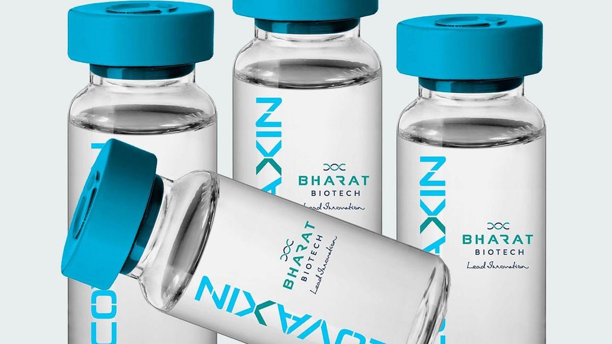 मृणाल पाण्डे का लेख: आत्मनिर्भर वैक्सीन को लेकर इतना उतावलापन क्यों? जानकारों ने बताया 'समझ से परे'