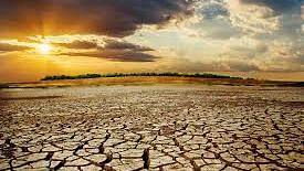 आम लोगों की नजर में भी जलवायु परिवर्तन एक वैश्विक आपात स्थिति, भारत में भी लोगों ने जताई चिंता