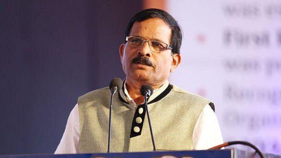 बड़ी खबर LIVE: कर्नाटक में कार हादसे में केंद्रीय मंत्री श्रीपद नाइक घायल, पत्नी की हुई मौत