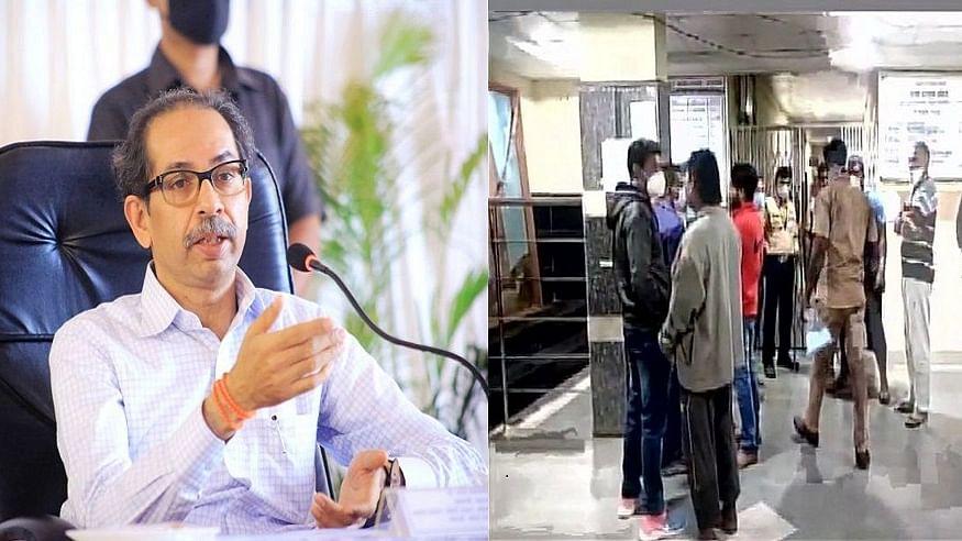 महाराष्ट्र के भंडारा जिला अस्पताल में 10 बच्चों की मौत के मामले में CM ने दिए जांच के आदेश, मुआवजे का हुआ ऐलान