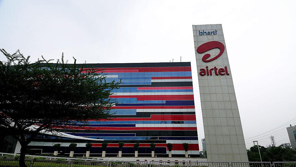 अर्थ जगत की 5 बड़ी खबरें: 5G की रेस में  Airtel ने अंबानी के Jio को पछाड़ा और सोने की कीमत में गिरावट जारी
