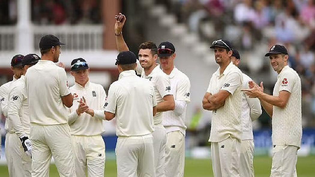 IND VS ENG: इंग्लैंड खेमे से आई बड़ी खबर, ये खिलाड़ी नहीं खेलगा दूसरा टेस्ट! जानिये क्या है कारण?