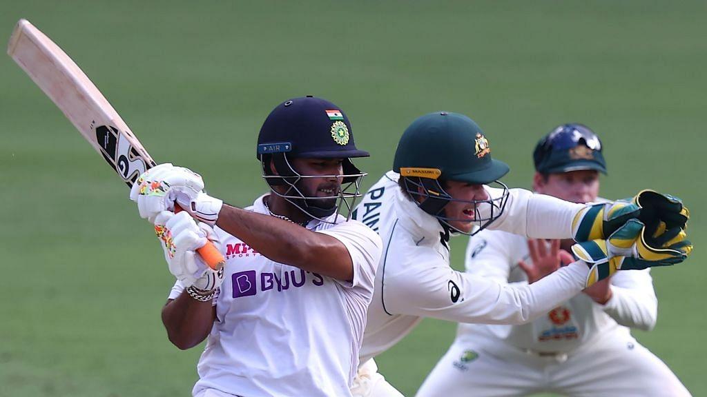 खेल की 5 बड़ी खबरें: फाफ डू प्लेसिस ने टेस्ट क्रिकेट से लिया संन्यास और टेस्ट रैंकिंग में रोहित-अश्विन की लंबी छलांग