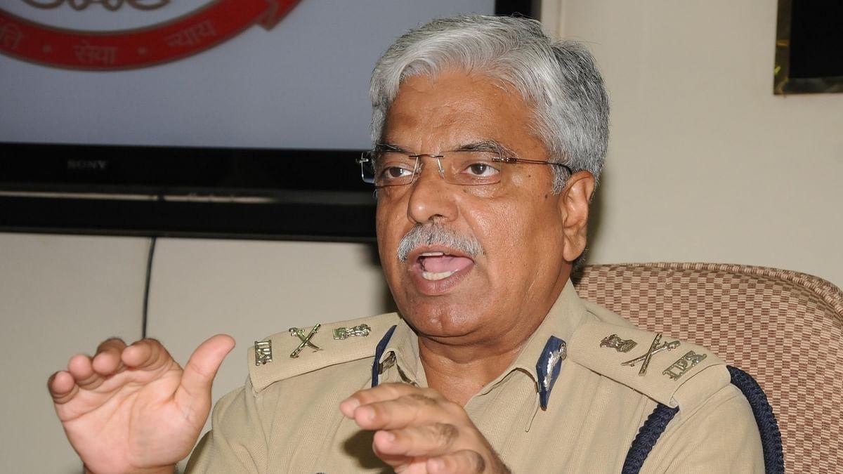 पूर्व दिल्ली पुलिस आयुक्त बस्सी बन सकते हैं पुडुचेरी के उपराज्यपाल, यूपीएससी में 28 फरवरी को खत्म होगा कार्यकाल