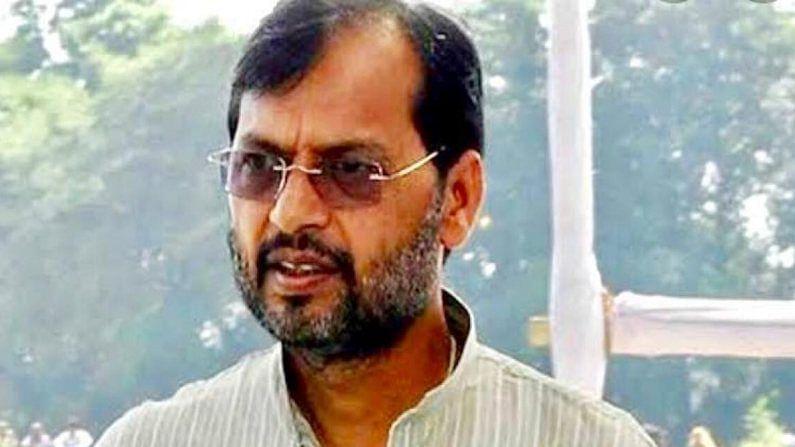 बिहार: नीतीश कैबिनेट विस्तार पर BJP में बगावत! विधायक बोले- दागियों को बनाया गया मंत्री, अपर कास्ट को किया गया नजरअंदाज