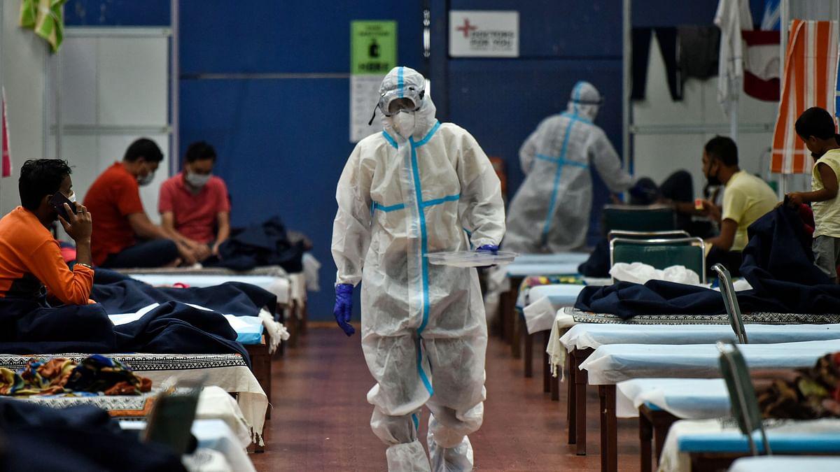 WHO ने कहा- 86 देशों में फैला है कोरोना का नया वैरिएंट, दो अतिरिक्त स्ट्रेन पर भी नजर