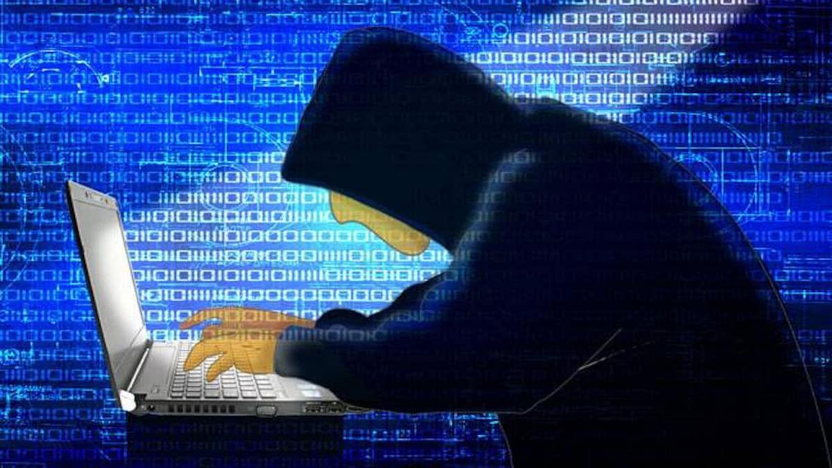 झारखंड में साइबर अपराधियों ने 10 करोड़ रुपये में लगाई सेंध, खुलासे के बाद मचा हड़कंप