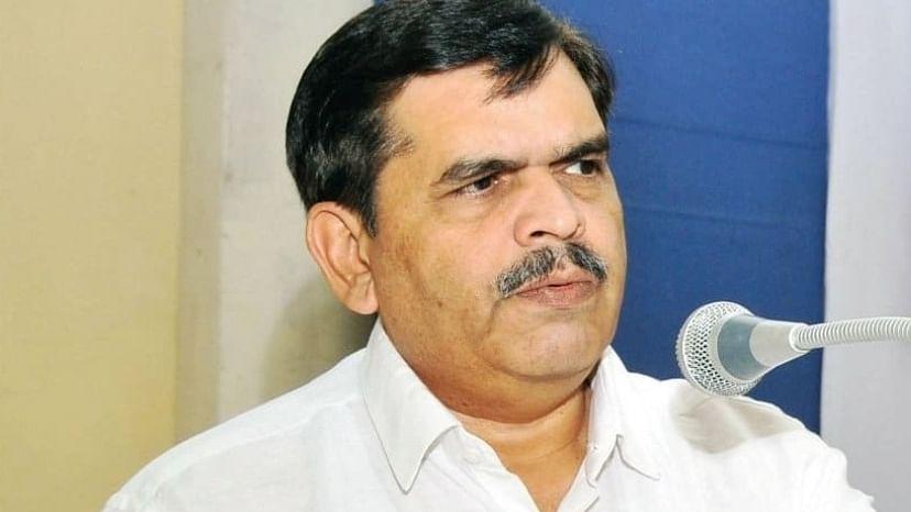 मोदी सरकार के इस फैसले से RSS से जुड़े संगठन नाराज, कहा- अपने फैसले पर विचार करे सरकार