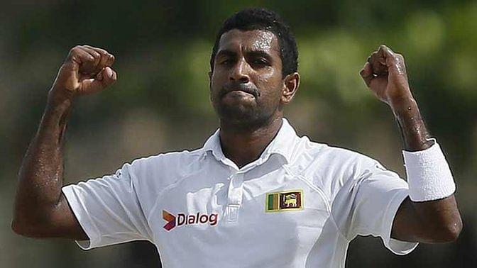 खेल की 5 बड़ी खबरें: श्रीलंका के इस गेंदबाज ने क्रिकेट को कहा अलविदा और IPL आयोजन स्थल को लेकर क्या बोले लक्ष्मण?