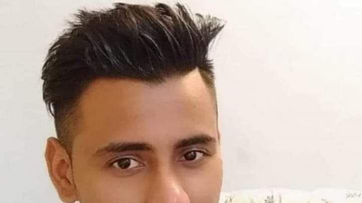 दिल्ली: मंगोलपुरी हत्याकांड की जांच क्राइम ब्रांच को ट्रांसफर, अब तक 5 आरोपियों की हो चुकी है गिरफ्तारी