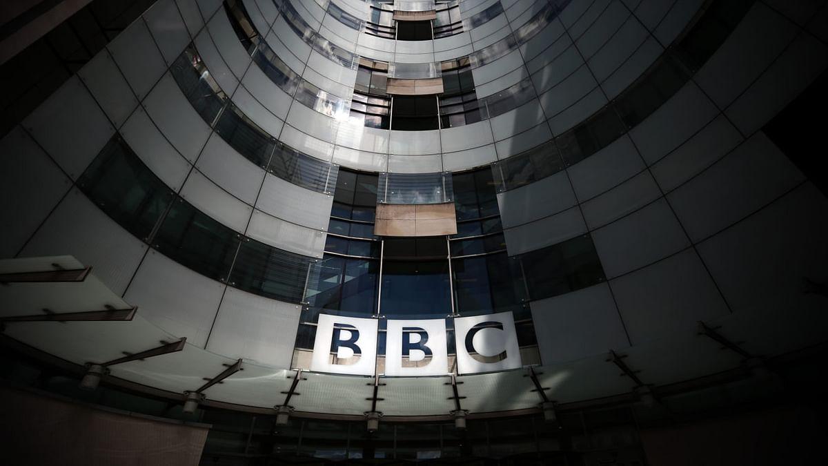 चीन ने बीबीसी वर्ल्ड न्यूज के प्रसारण पर लगाई रोक, गलत रिपोर्टिंग का लगाया आरोप