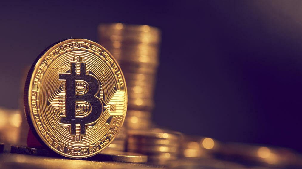 अर्थ जगत की 5 बड़ी खबरें: Bitcoin ने बनाया ये नया रिकॉर्ड! और 1 मार्च तक यहां मुफ्त में मिलेगा FASTag