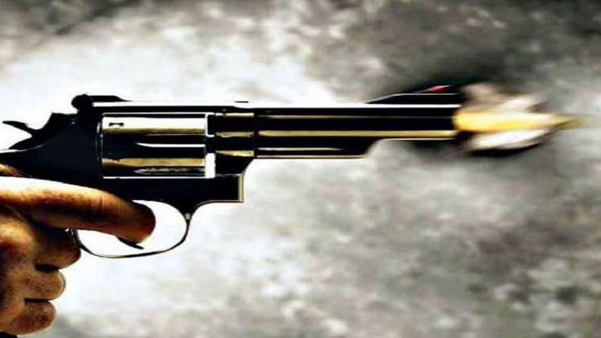 हरियाणा: रोहतक का मेहर सिंह अखाड़ा गोलियों की तड़तड़ाहट से गूंजा, 5 लोगों की गई जान, दो घायल