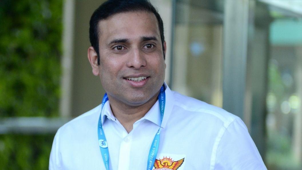 IPL 2021 आयोजन स्थल को लेकर स्थिति स्पष्ट नहीं, इन विकल्पों पर विचार कर रहा BCCI