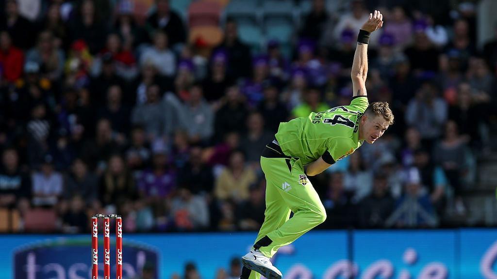 खेल की 5 बड़ी खबरें: IPL इतिहास के सबसे महंगे खिलाड़ी बने मौरिस और AUS ओपन में 9वीं बार फाइनल में जोकोविच