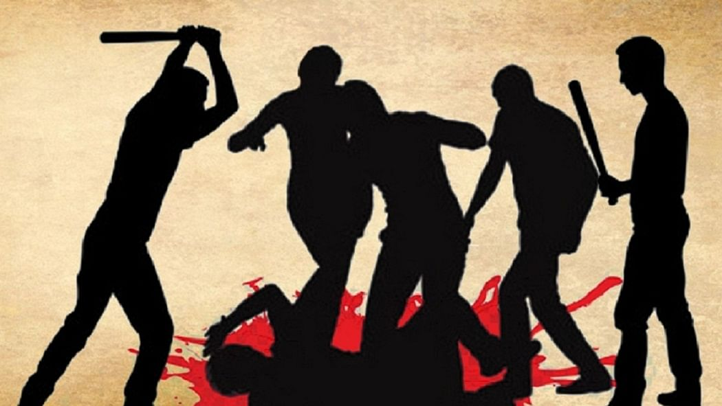 बिहार में नहीं थम रही मॉब लिंचिंग की घटनाएं! मानसिक रूप से कमजोर युवक की पीट-पीटकर हत्या, 3 गिरफ्तार