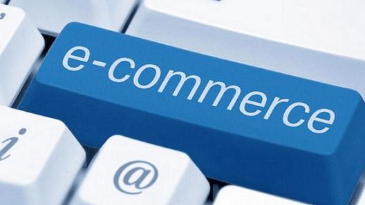 अर्थ जगत की 5 बड़ी खबरें: विदेशी कंपनियों को ई कॉमर्स पर अब देना होगा 2 फीसदी अतिरिक्त कर और जानें शेयर बाजार का हाल