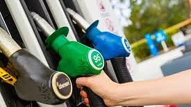 जनता पर महंगाई की मार, देश में लगातार 5वें दिन बढ़े तेल के दाम, कई शहरों में पेट्रोल की कीमत 100 रुपये लीटर के करीब
