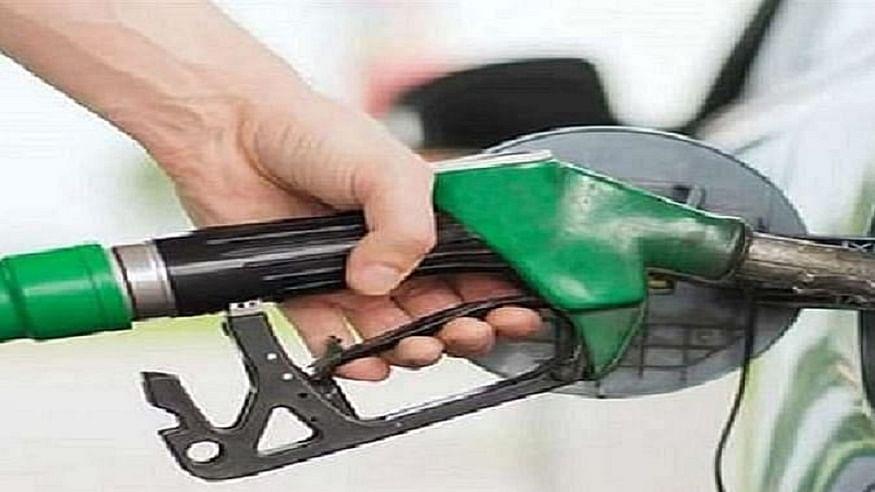 तेल के दाम में लगी आग जारी, देश में लगातार 10वें दिन बढ़े पेट्रोल-डीजल के दाम, जानें आपके शहर में क्या है कीमत