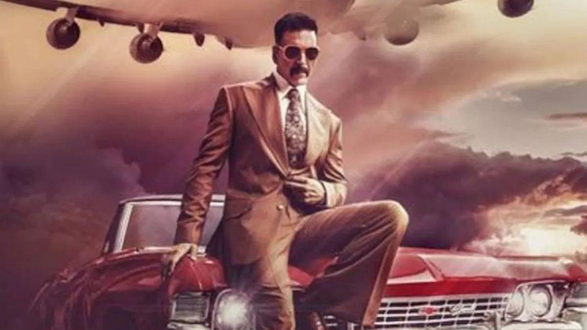 सिनेजीवन: अक्षय कुमार स्टारर बेल बॉटम की रिलीज डेट का ऐलान और केके मेनन को मिला दादा साहब फाल्के अवॉर्ड