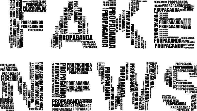 फेक न्यूज के गोरखधंधे में सबसे बड़ी बाधा है पारंपरिक मीडिया, तभी तो इस पर हो रहे हमले