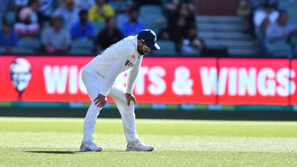 खेल की 5 बड़ी खबरें: टेस्ट रैंकिंग में कोहली को 'विराट' नुकसान! और संजय बांगर को RCB में मिली ये बड़ी जिम्मेदारी