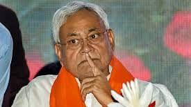 बिहार: सीएम नीतीश कुमार और मुजफ्फरपुर डीएम समेत 14 के खिलाफ केस दर्ज, जानें क्या है आरोप