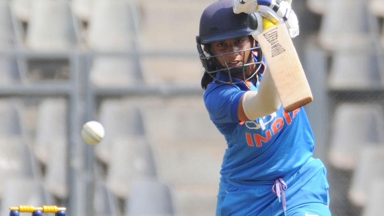 महिला क्रिकेट: दक्षिण अफ्रीका के साथ होने वाली सीरीज के लिए भारतीय टीम घोषित, इन खिलाड़ियों को पहली बार मिली जगह