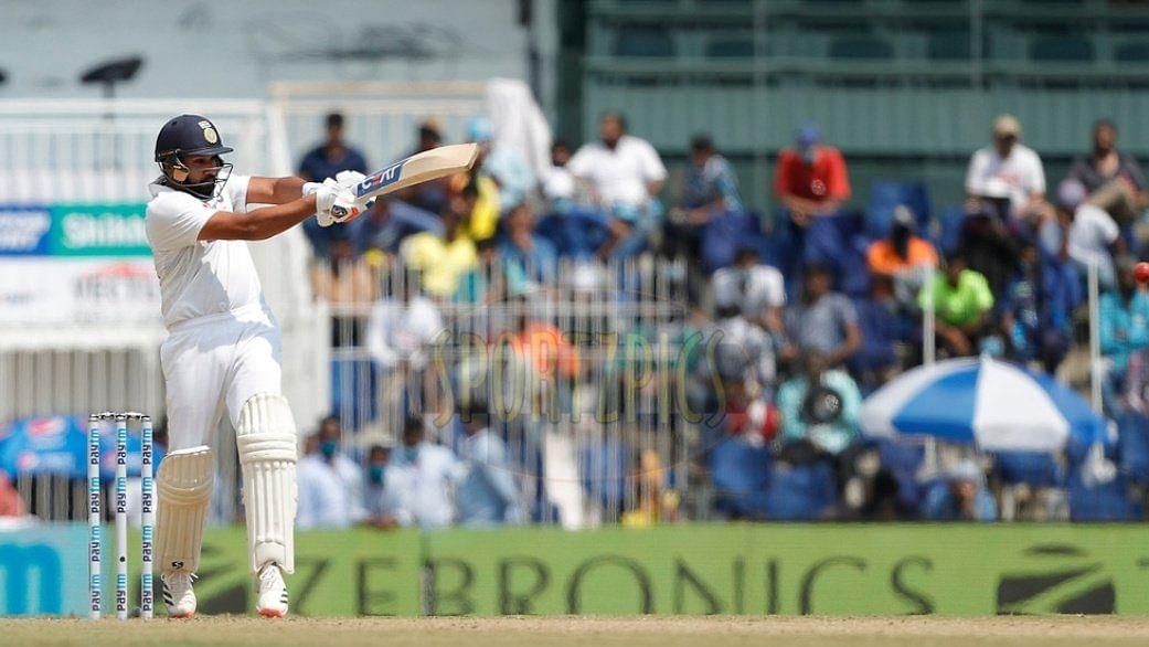 IND Vs ENG: रोहित शर्मा ने बल्ले से आलोचकों का मुंह किया बंद, 7वें शतक के साथ अपने नाम दर्ज किए कई रिकार्ड