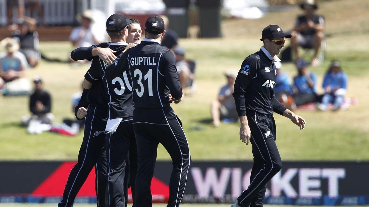 खेल की 5 बड़ी खबरें: दिल्ली को झटका! IPL से हट सकते हैं स्मिथ और T20 विश्व कप में 20 खिलाड़ियों के साथ उतर सकती है NZ