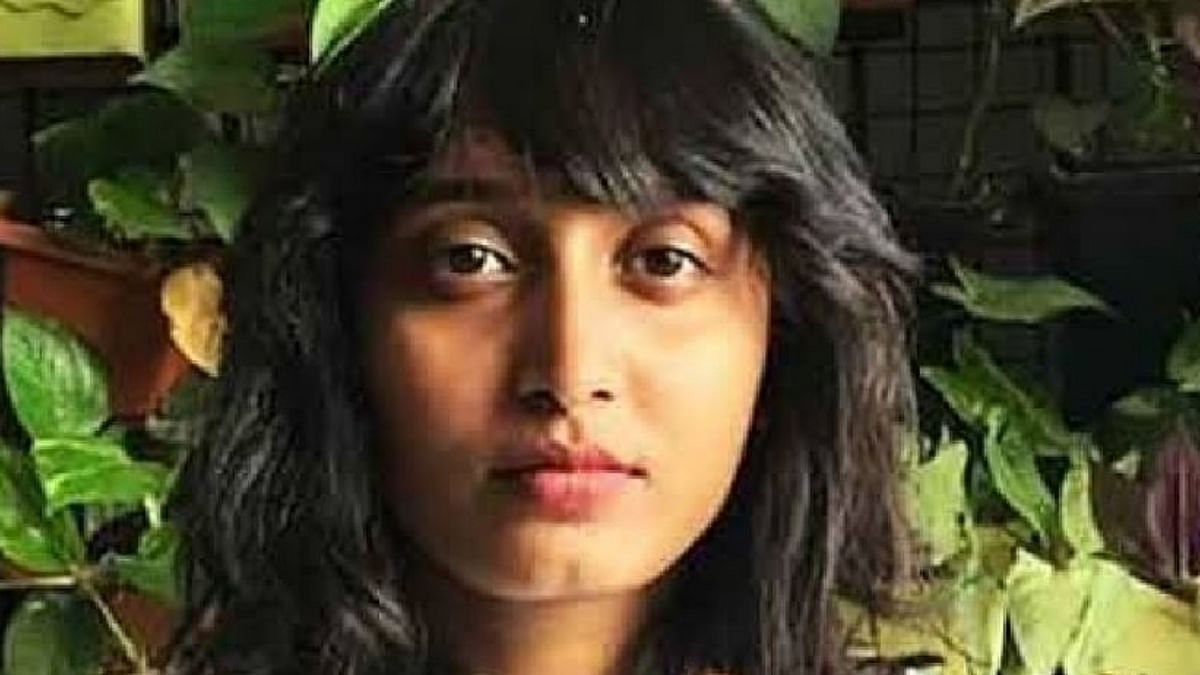 टूलकिट केसः दिशा रवि को एक दिन की पुलिस हिरासत, निकिता और शांतनु से कराया जाएगा सामना