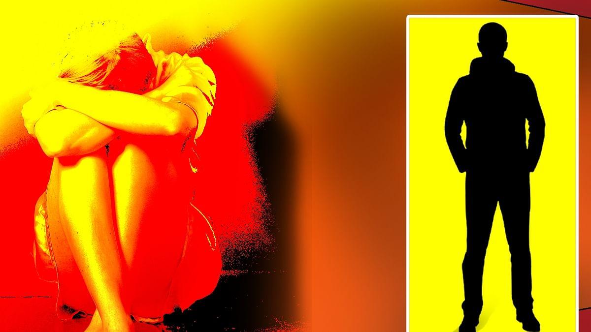 यूपी में बदमाश बेखौफ! गोंडा में दिल दहलाने वाली घटना, हाईस्कूल छात्रा के साथ दुष्कर्म के बाद मारा गया चाकू