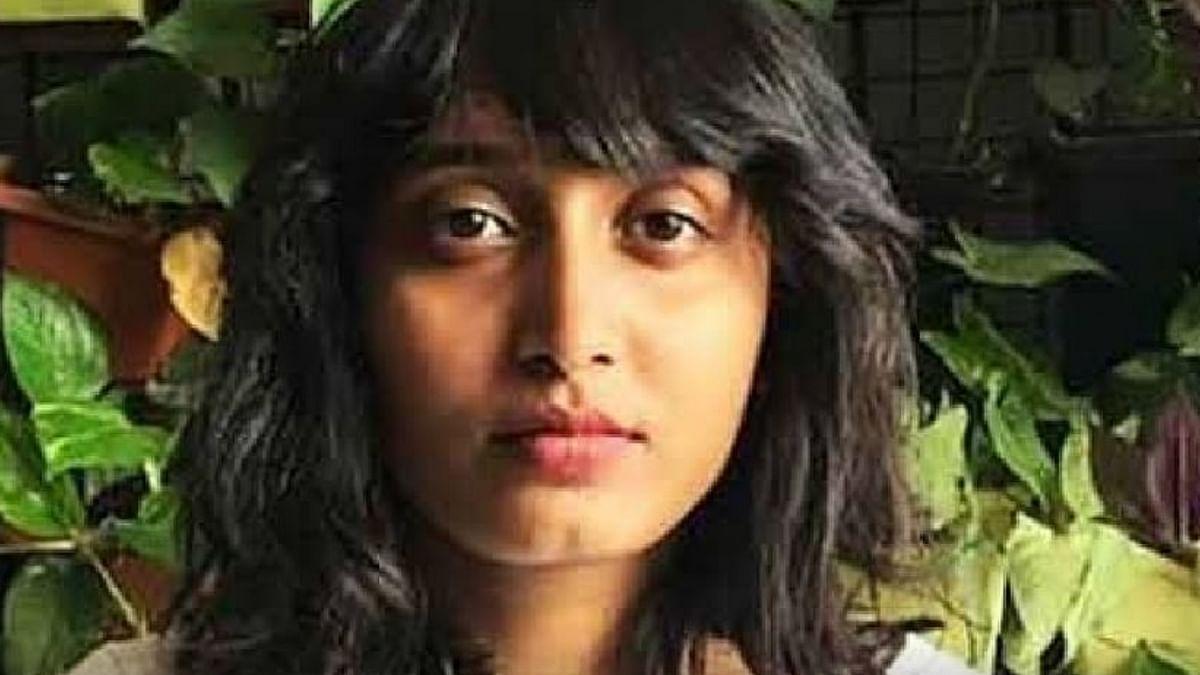 दिशा रवि ने गिरफ्तारी के एक महीने बाद सोशल मीडिया पर पोस्ट किए अपने बयान, कहा- क्लाइमेट जस्टिस के लिए...