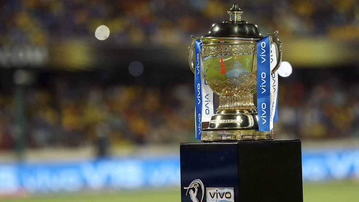 खेल की 5 बड़ी खबरें: IPL 2021 में क्राउड को नहीं मिलेगी इजाजत? और ICC प्लेयर ऑफ द मंथ चुना गया ये भारतीय खिलाड़ी