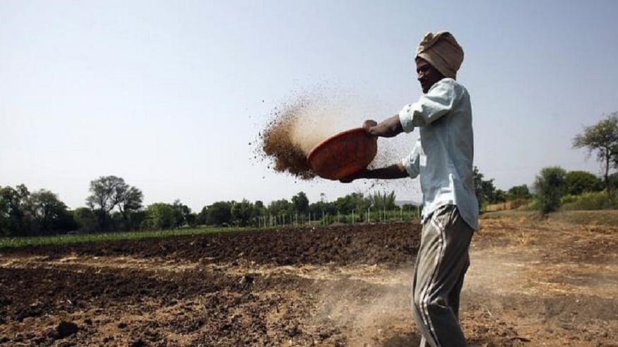 मध्य प्रदेश के किसानों के लिए राहत की खबर! कर्ज वसूली की अवधि में एक महीना बढ़ाने की तैयारी