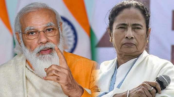 बंगाल के पहले दौर में बंपर वोटिंग के क्या हैं मायने, दीदीगिरी चलेगी या लहराएगा भगवा!