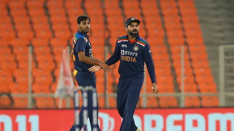IPL से पहले भारतीय क्रिकेटरों को नहीं मिला 15 दिनों का ब्रेक, लोढ़ा समिति ने ब्रेक को लेकर दिया था ये सुझाव