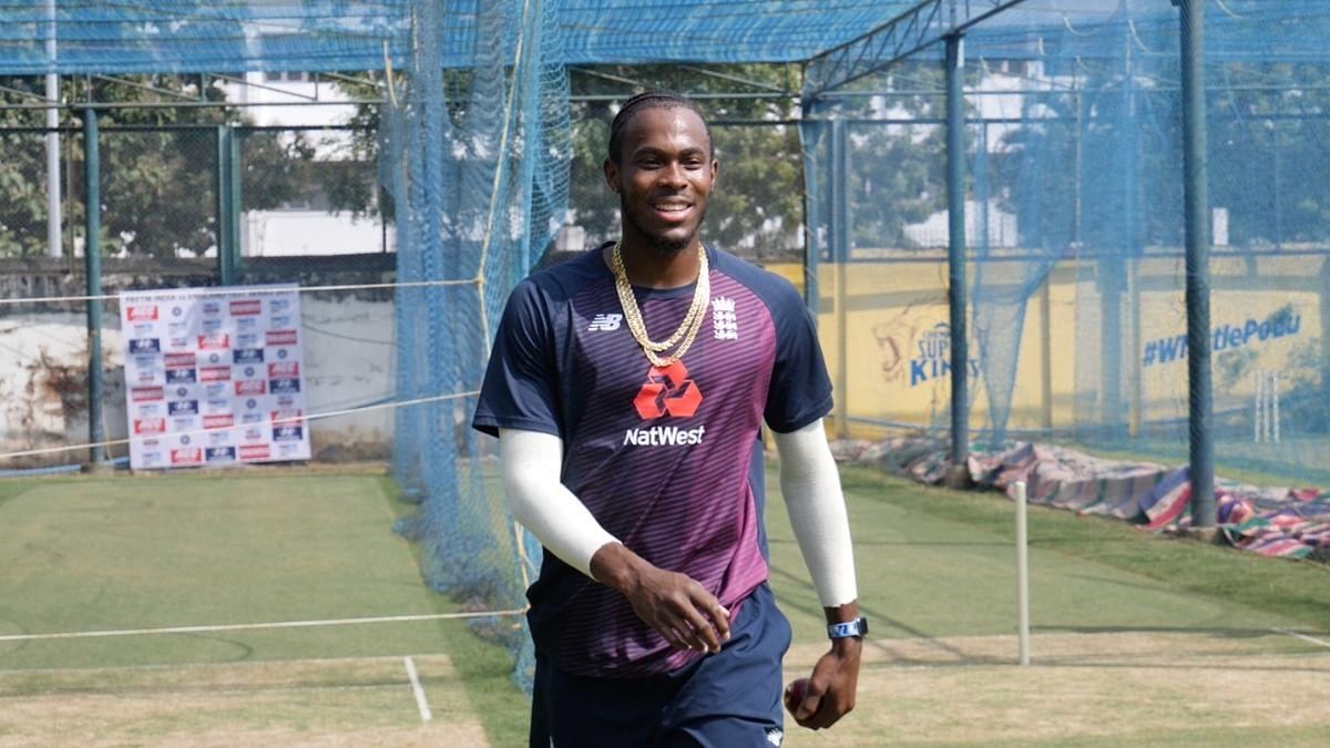 वनडे सीरीज के लिए इंंग्लैंड टीम का ऐलान, टी-20 में भारतीय बल्लेबाजों के छक्के छुड़ाने वाले बॉलर की टीम से छुट्टी
